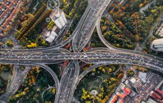 Autobahnkreuz_Inklusion